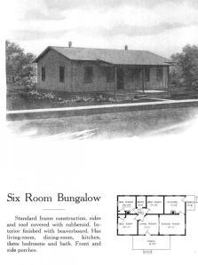 DupontSixRoomBungalow_zpsf354151c